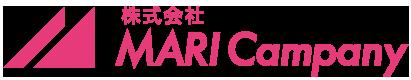 株式会社MariCompany